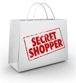 secret-shopper