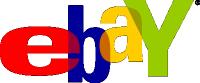Money-on ebay