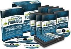 rapid-profit-formula-review