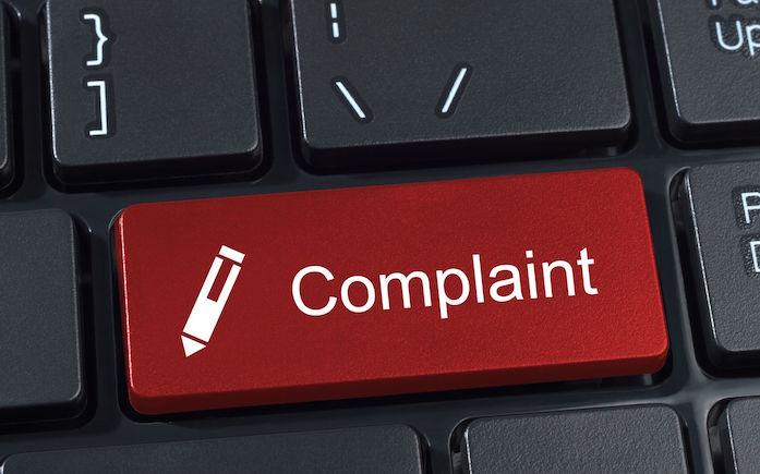 liquidationcom-complaints