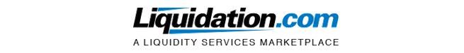 liquidationcom-website