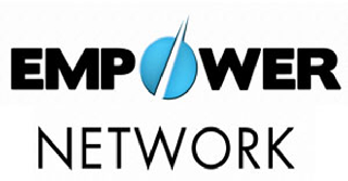 Dave woods empower network scam workfromhomewatchdog review