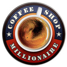 Coffee Shop Millionaire Review