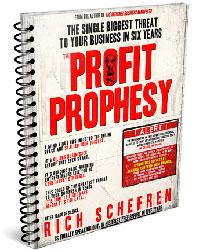 Free Profit Hacks Report