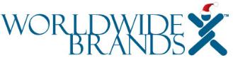 Worldwide Brands Review