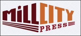 mill_city_press
