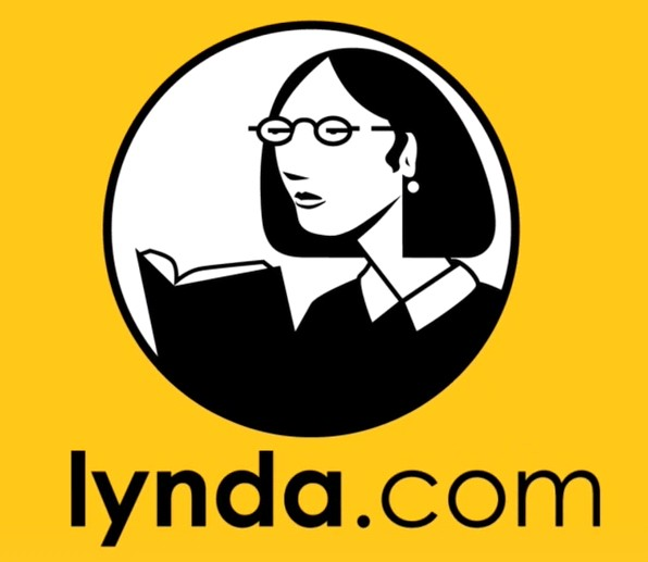 http://www.workfromhomewatchdog.com/wp-content/uploads/2013/06/lynda.jpg
