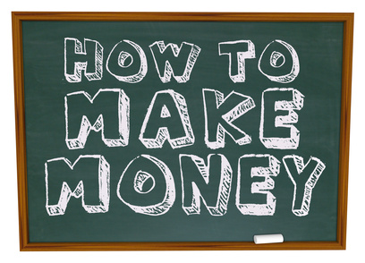 How To Make Funds On line In 2016 & 2017 (Shopify System)