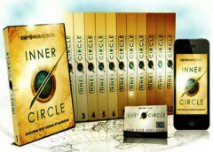 Inner Circle Access Empower Network