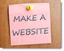 build-a-website
