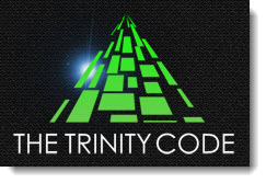 The Trinity Code Review