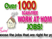 Home Job Resource Center