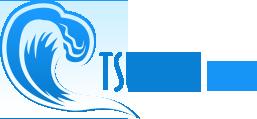 Tsunami-Sites