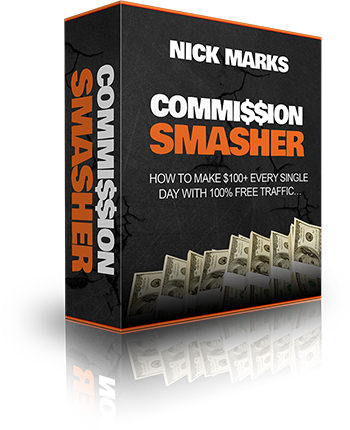 commission-smasher-review