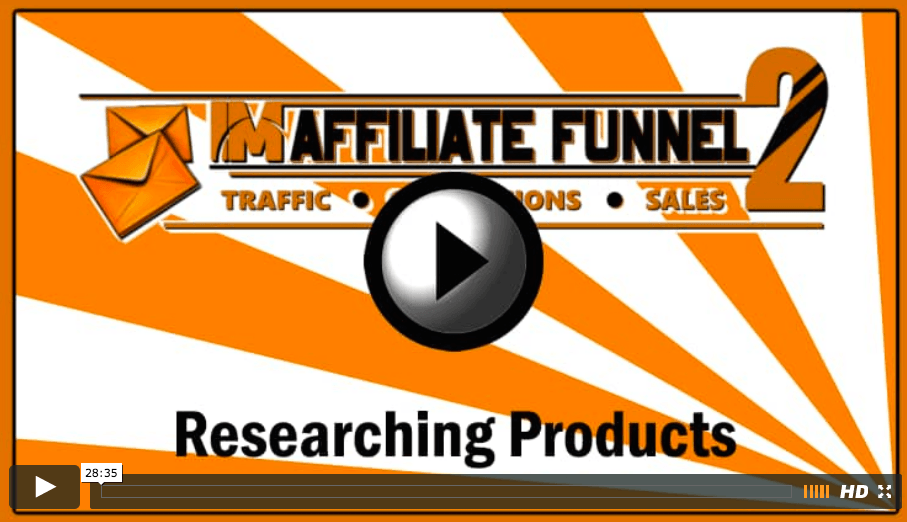 im-affiliate-2-video-training