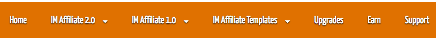 im-affiliate-funnel-2-dashboard