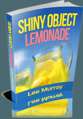 shiny_object_lemonade