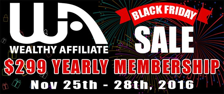 wealthy-affiliate-black-friday-2016