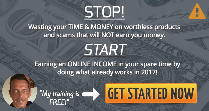 Are You Really Making Money with Your Tech Blog Join With Me Is Free Money System